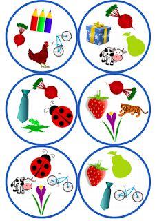 Speciális vagy új technológiák a speciális iskolákban: Beszédterápia drága fényes Math For Kids, Yoga For Kids, Activities For Kids, Speech Therapy Games, Circle Game, Kids Math Worksheets, Diy Games, Play To Learn, Learning Games