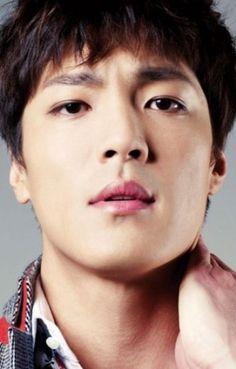 Jae Yoon Lee Park Hae Jin, Park Seo Joon, Lee Jae Yoon, Peter Lee, Pink Fuzzy Sweater, Song Joong, Choi Jin, Jung Il Woo, Park Bo Gum