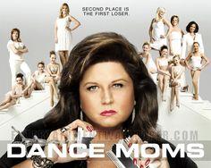 Google Image Result for http://www.entertainmentwallpaper.com/images/desktops/movie/tv-dance-moms01.jpg