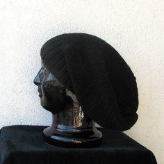 #Dreadlock #accessories Mens dreadlock hat Womens #Hat #Mens