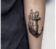 16 best one simo simo simo images on Pinterest   Coolest tattoo, Skull tattoos ... 6757b2