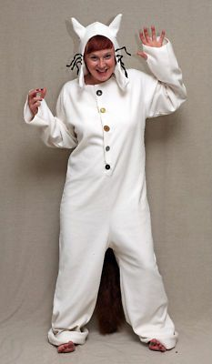 adult max suit where the wild things are costume uk - Max Halloween Costume Where The Wild Things Are