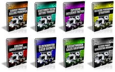 900 High Quality Articles For Less Than $0.1 Each w/MRR&PLR  These are a must have for any Newbie Marketer, or your seasoned Veteran,to save loads of time building each Niche you maybe doing!! And ! $0.01/2 Cent...not even a penny a piece!!!