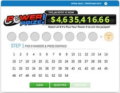 Image result for PCH SuperPrize Winner Result Online Game Lotto Winning Numbers, Winning Lotto, Lotto Numbers, Lottery Winner, Lottery Tickets, Play Lotto, Lotto Games, Instant Win Sweepstakes, Online Sweepstakes