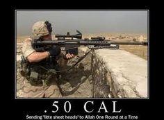 .50 CAL....nuff said!!