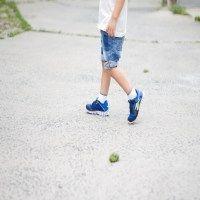 #promotii #reduceri #oferte #incaltaminte #incaltamintecopii #adidasi #incaltamintepaste Converse, Running, Nike, Sports, Hs Sports, Keep Running, Why I Run, Converse Shoes, Sport