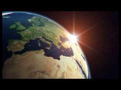 CAP II EVANGELHO SEGUNDO ESPIRITISMO meu reino não é  deste mundo