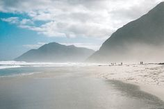 Noordhoek, South Africa