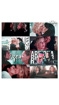 Greys Anatomy Callie, Grays Anatomy, Arizona Robbins, Best Couple, Girl Crushes, Netflix, Addiction, Movie Posters, Ships