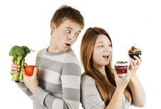 INFORMACIÓN: dietas más saludables podrían reducir riesgos de enfermedad cardiaca y diabetes de los adolescentes.https://fibromialgiadolorinvisible.blogspot.com.ar/2016/02/informacion-dietas-mas-saludables.html