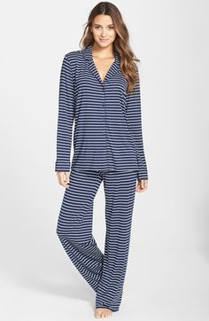 Nordstrom 'Moonlight' Pajamas | Nordstrom