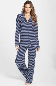Nordstrom 'Moonlight' Pajamas | Nordstrom