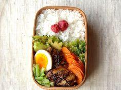 Chicken with Shio-Kombu,