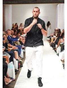MALDIVES PANTS Spring Summer 2016, Maldives, Runway, Suits, Men, Shopping, Fashion, The Maldives, Cat Walk