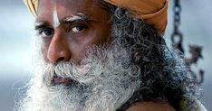"""By Sadhguru   Uplift A Mystic's Perspective """"Consciousness"""" is a highly abused word, used in many different ways. First of all, let me define what we refer to as consciousness. You are a combination of many things. As a piece of life, as a body, you are a certain amount of earth, water, air..."""
