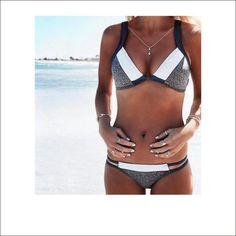 Cebu Bikini