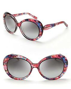 Kate Spade shades from LAspecs Distinctive Eyewear http://www.laspecs.com/tablet/