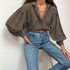 My Not So Capsule Capsule Autumn Wardrobe Looks Like This Your Autumn 2018 Shopping List From Our Editors Who What Wear Uk Fashion Mode, Look Fashion, Spring Fashion, Fashion Trends, Womens Fashion, Lifestyle Fashion, Fashion Ideas, Fashion Bloggers, Fashion Clothes