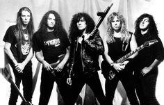 you're terminated, fucker : Photo Black Metal, Heavy Metal, Rock, Concert, Death, People, Live, Women, Style