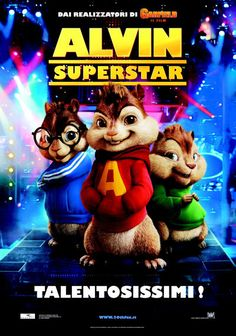 Alvin and the chipmunks batmunk online dating