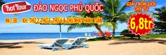 Du Lich Phu Quoc, Du lịch Phú Quốc Tour du lịch Phú Quốc - Du Lịch Đại Việt