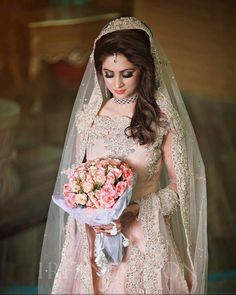 2,004 Likes, 7 Comments - Fine Art Weddings-Irfan Ahson (@irfanahson) on Instagram
