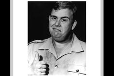 John Candy, One of my favorite actors. Famous Men, Famous Faces, Famous People, Blues Brothers, Kevin Costner, Chevy Chase, Gary Oldman, Tom Hanks, Ryan Reynolds