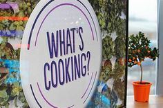 A partnership between Channel 4 and Sainsbury's to broadcast a live lunchtime food-and-lifestyle programme combining food inspiration with celebrity interviews. The show ran daily for 13 weeks from February with extra content produced for 4oD, YouTube and the Sainsbury's website. It was watched by 9.55 million people, with 20 per cent saying they had cooked a featured recipe. Eleven per cent went online to find out more and 35 per cent said they would be more likely to shop at Sainsbury's.