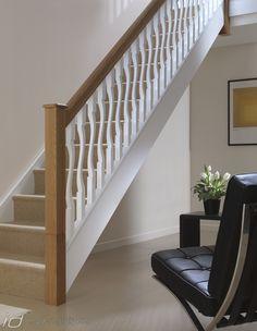 Best 1000 Images About Oak Stair Parts Handrails Caps Posts 400 x 300