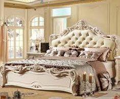 Hamilton Bedroom Suite Furniture From Beds N Dreams Australia
