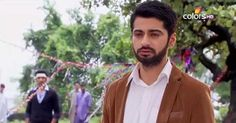#Beintehaa - बेइंतेहा - 3rd #September 2014 - Full #Episode (HD)    http://videos.chdcaprofessionals.com/2014/09/beintehaa-3rd-september-2014-full.html
