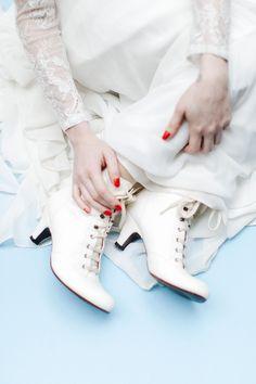 Les 70+ meilleures images de shoes | chaussure, chaussures