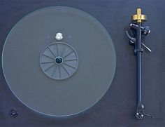 375px-Planar3_from_above.jpg (375×289)