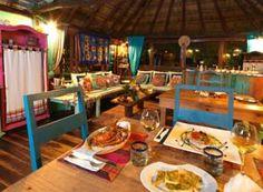 Hemingway Romantic Eco #Resort ~ #RivieraMaya, #Tulum #Mexico ~ USD 85/Night @ http://hotels.vipsaccess.com/hotel/?refid=3661=pcln_phn_11-06-20-15_city=Riviera%20Maya,%20Mexico_cid=3000061777_rooms=1_page=4_m_km=km=false_hid=b_294187_rooms=1_prevpage=4