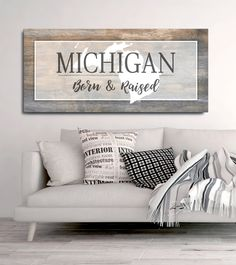 Kitchen Wall Design, Kitchen Decor, Decorating Kitchen, Kitchen Buffet, Diy Wall Decor, Home Decor Wall Art, Rustic Wall Art, Wall Wood, Country Wall Art
