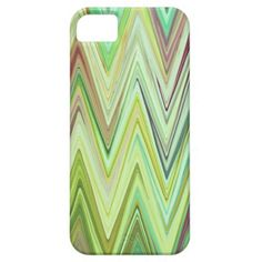 >>>best recommended          	Ikat Andes Aztec Retro Teal Green Chevron Pattern iPhone 5 Covers           	Ikat Andes Aztec Retro Teal Green Chevron Pattern iPhone 5 Covers We have the best promotion for you and if you are interested in the related item or need more information reviews from the ...Cleck Hot Deals >>> http://www.zazzle.com/ikat_andes_aztec_retro_teal_green_chevron_pattern_case-179151414774111891?rf=238627982471231924&zbar=1&tc=terrest