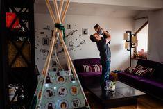 Sedinta foto de Craciun in familie - fotograf familie Bucuresti Family Photography, Home Appliances, House Appliances, Family Photos, Family Pics, Appliances, Family Photo