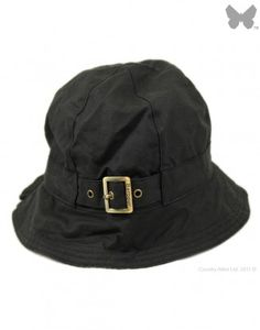 1209912a005 Barbour wax hat Barbour Wax