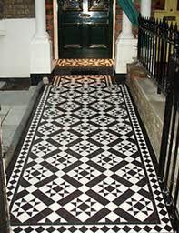 Google Image Result for http://www.livinghouse.fr/acatalog/flooring-encaustic-tiles-victorian-ullswater.jpg