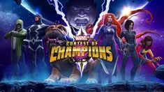 [No Verification] MARVEL Contest Of Champions Cheats and Hack Free Units, With the Marvel Contest of Champions hack, you can get free gold and units.[No Human Verification] MARVEL Contest Of Champions Hack and Cheats Marvel Contest Of Champions Hack 2020 New Movies In Theaters, Kang The Conqueror, Best Action Games, Marvel Games, Contest Of Champions, Cheat Online, Hack Online, Special Games, Ultimate Marvel