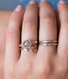 Strong-Willed 13 Styles Kpop Ring Fashion Finger Rings Seventeen Rings For Men And Women Female Male Mild And Mellow Rings