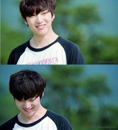 seung yoon ah ~ smile again ^__^