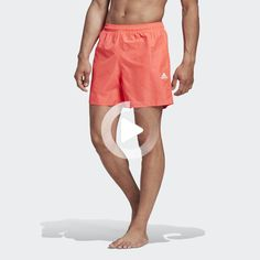 No matter whether you are pulling your lanes or just want to relax by the pool, these soft swim shorts are the perfect outfit. Thanks to their shorter cut, they give you full freedom of movement. #weddinghairstyles Wedding Hairstyles For Medium Hair, Summer Hairstyles, Braided Hairstyles, Blue Curacao, Braids For Short Hair, You Draw, Freedom Of Movement, Short Cuts, Swim Shorts