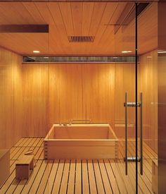 Image result for japanese sauna ceilings