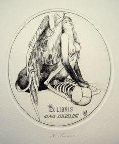 アルフォンス・井上(Alphonse Inoue)...   Kai Fine Art