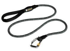 Ruffwear Knot-a-Leash™ Rope Dog Leash