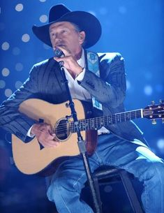 Country Musicians, Country Music Artists, Country Music Stars, Country Singers, George Strait Family, Joyce Taylor, Donny Osmond, Garth Brooks, Lucky Ladies