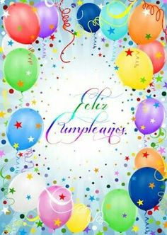 barbie first birthday Happy Birthday Me, Birthday Wishes, Birthday Cake, Special Day, Easter Eggs, First Birthdays, Sprinkles, Barbie, Lily