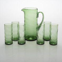 Glass Design, Design Art, Bukowski, Modern Contemporary, In The Heights, Glass Art, Auction, Vintage, Vintage Comics