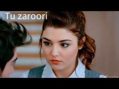 WhatsApp status song !! - YouTube Dry Hair Treatment, Hayat And Murat, Bollywood Songs, Romantic Songs, Download Video, Best Songs, Videos, Music, Musica